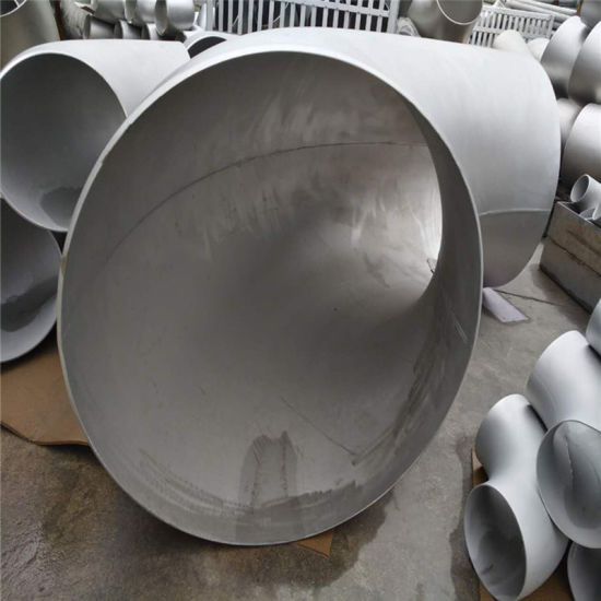 general toipics about pipe fittings